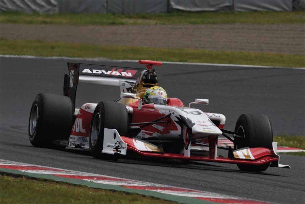 2016-super-formula-opener-suzuka-team-infinite-naoki-yamamoto-is-pp-won20160424-1