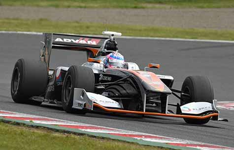2016-super-formula-opener-suzuka-team-infinite-naoki-yamamoto-is-pp-won20160424-3