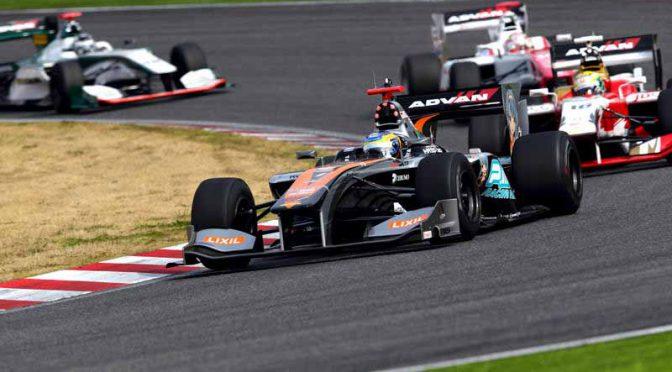 2016-super-formula-or-honda-habameru-a-third-consecutive-title-win-of-toyota20160419-10