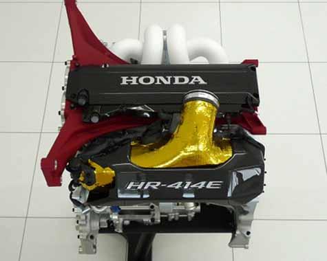 2016-super-formula-or-honda-habameru-a-third-consecutive-title-win-of-toyota20160419-7