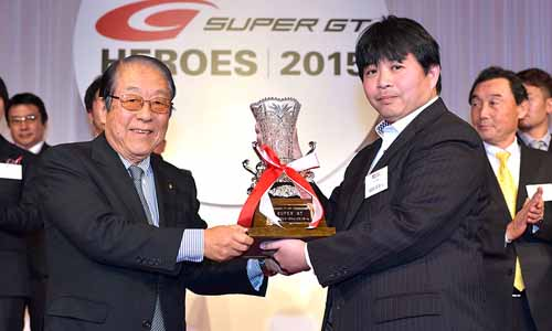 2016-super-gt-special-shoten-awarded-from-continuing-ministry-of-economy-trade-and-industry-ministry-of-land-infrastructure-and-transport-etc-also-this-season20160406-4