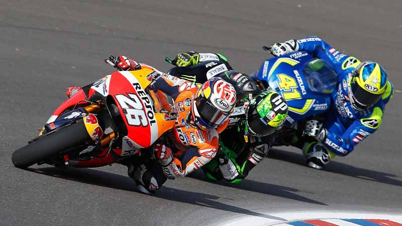 moto-gp2016-·-second-leg-argentina-marquez-victory-rossi-second-place20160404-18