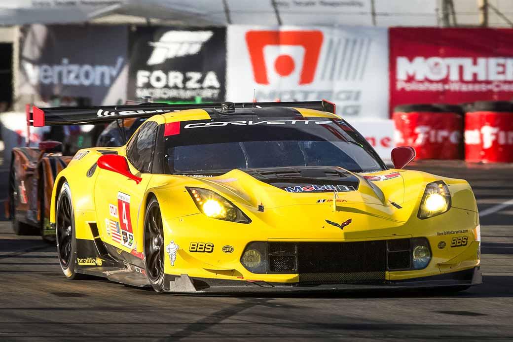 chevrolet-corvette-c7-r-wtcc-·-round-3-2-position20160419-1