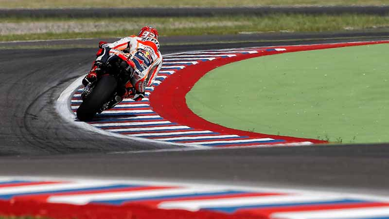 moto-gp2016-·-second-leg-argentina-marquez-victory-rossi-second-place20160404-9