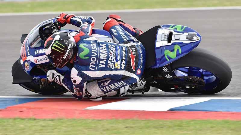 moto-gp2016-·-second-leg-argentina-marquez-victory-rossi-second-place20160404-16