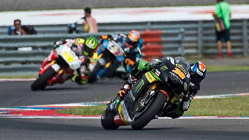moto-gp2016-·-second-leg-argentina-marquez-victory-rossi-second-place20160404-11