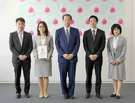 akebono-brake-the-highest-certification-based-on-the-female-employees-promotion-law-reference-fit-the-general-business-owner20160412-2