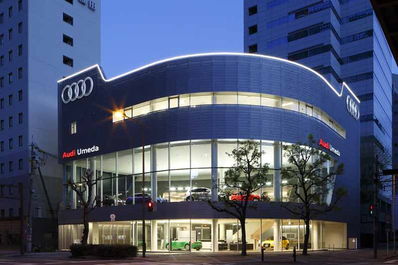 audi-audi-umeda-other-simultaneous-open-the-osaka-area-three-stores20160416-4