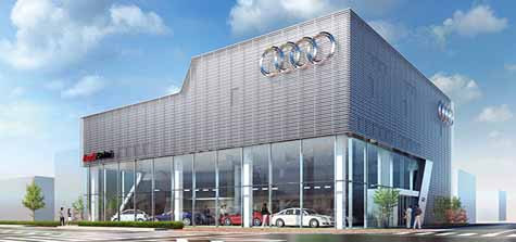 audi-audi-umeda-other-simultaneous-open-the-osaka-area-three-stores20160416-7