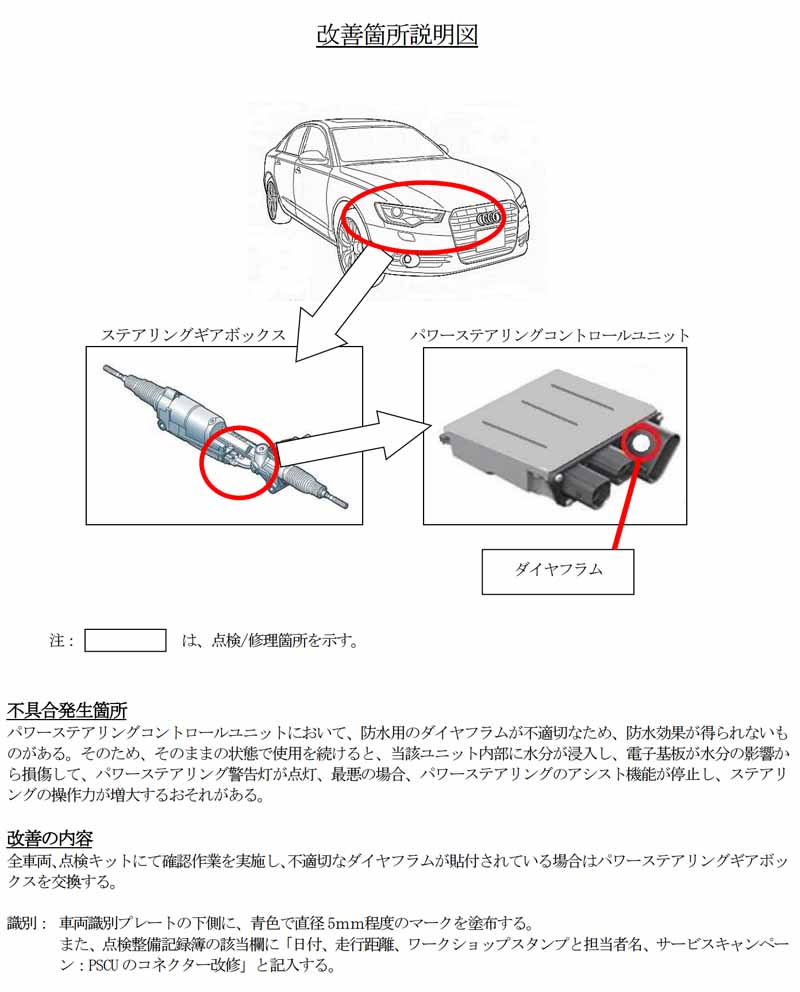 audi-japan-a7-sb-2-0tq-other-of-the-improvement-measures-notification20160407-1