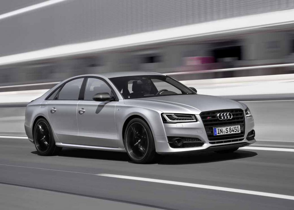 audi-japan-audi-s8-plus-sale-achieve-0-100km-h3-8-seconds20160419-1
