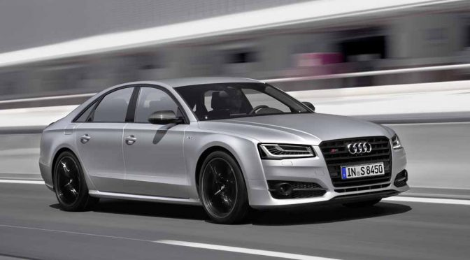 アウディ認定中古車センター「Audi Approved Automobile 博多」を新規オープン