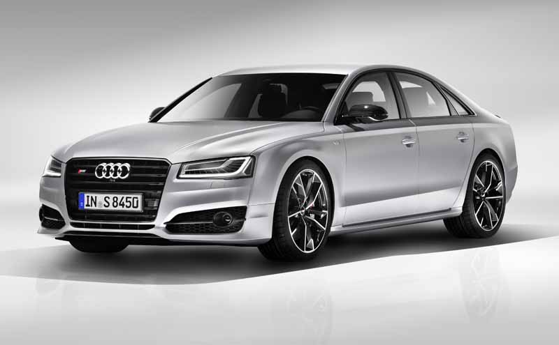 audi-japan-audi-s8-plus-sale-achieve-0-100km-h3-8-seconds20160419-2