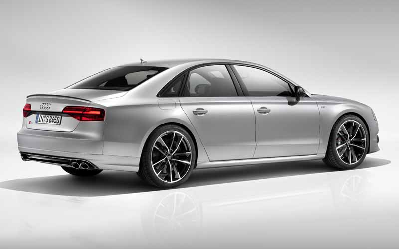 audi-japan-audi-s8-plus-sale-achieve-0-100km-h3-8-seconds20160419-3