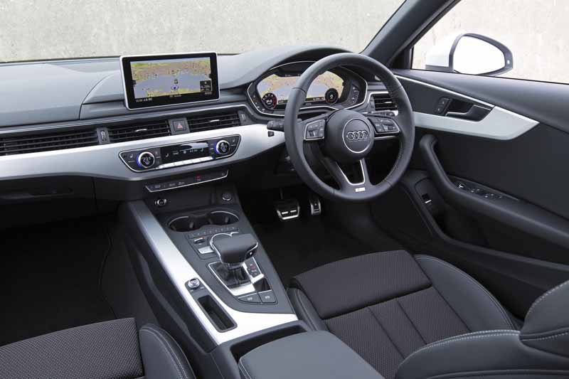 audi-japan-premium-station-wagon-audi-a4-avant-full-model-change20160420-10