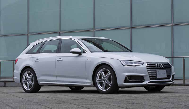 audi-japan-premium-station-wagon-audi-a4-avant-full-model-change20160420-2