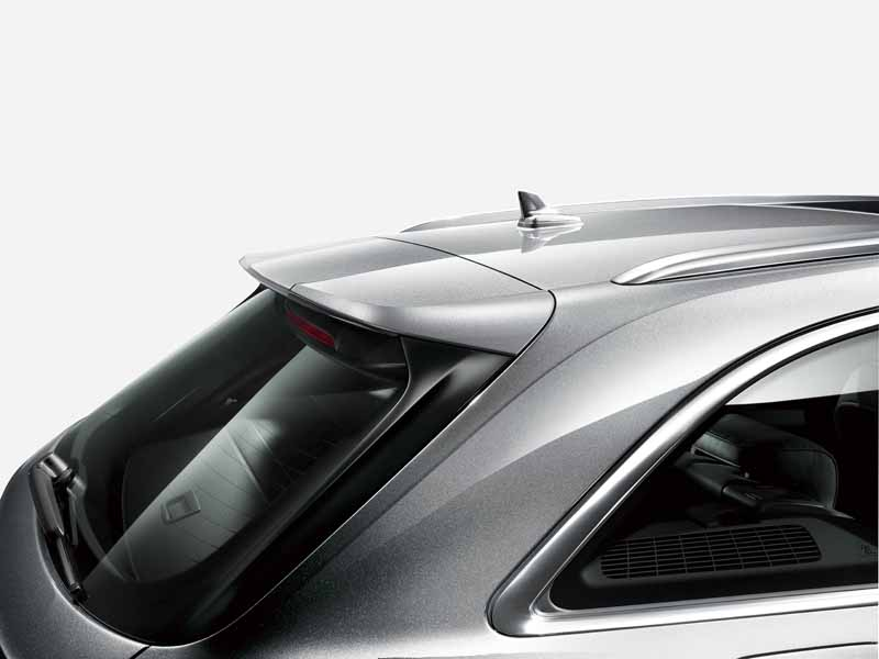 audi-japan-premium-station-wagon-audi-a4-avant-full-model-change20160420-21