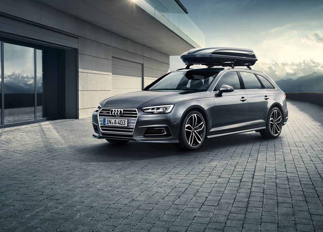 audi-japan-premium-station-wagon-audi-a4-avant-full-model-change20160420-25