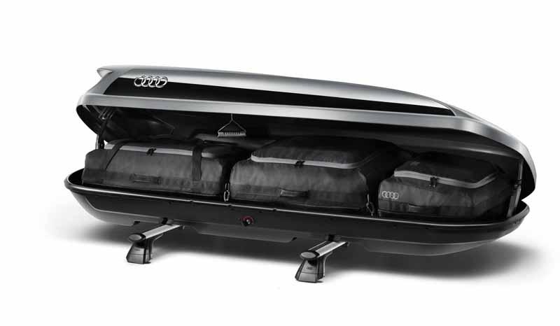 audi-japan-premium-station-wagon-audi-a4-avant-full-model-change20160420-27