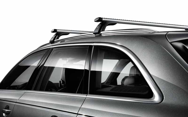 audi-japan-premium-station-wagon-audi-a4-avant-full-model-change20160420-28