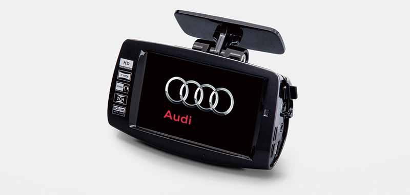 audi-japan-premium-station-wagon-audi-a4-avant-full-model-change20160420-32
