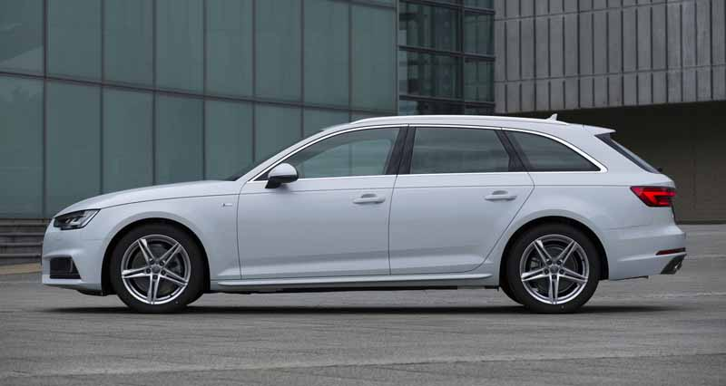 audi-japan-premium-station-wagon-audi-a4-avant-full-model-change20160420-4