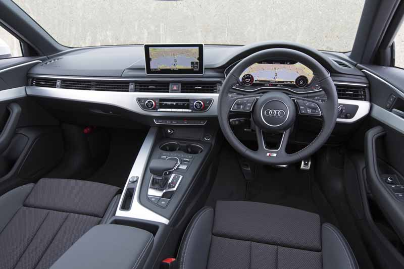 audi-japan-premium-station-wagon-audi-a4-avant-full-model-change20160420-9