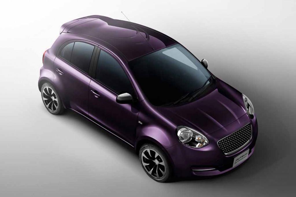 autech-30th-anniversary-car-limited-edition-of-the-march-bolero-a3020160403-1