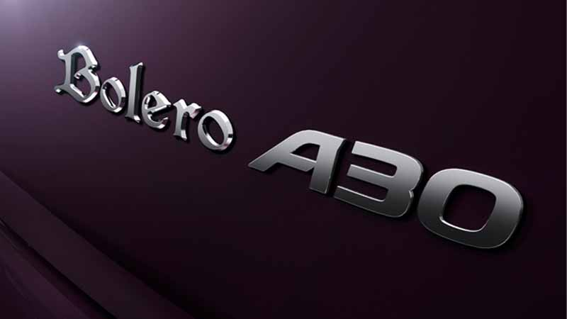 autech-30th-anniversary-car-limited-edition-of-the-march-bolero-a3020160403-5