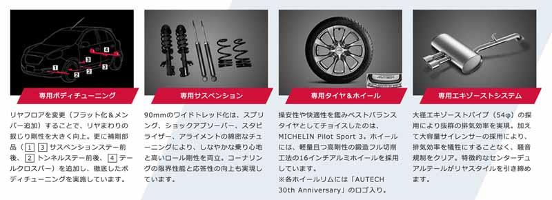 autech-30th-anniversary-car-limited-edition-of-the-march-bolero-a3020160403-8