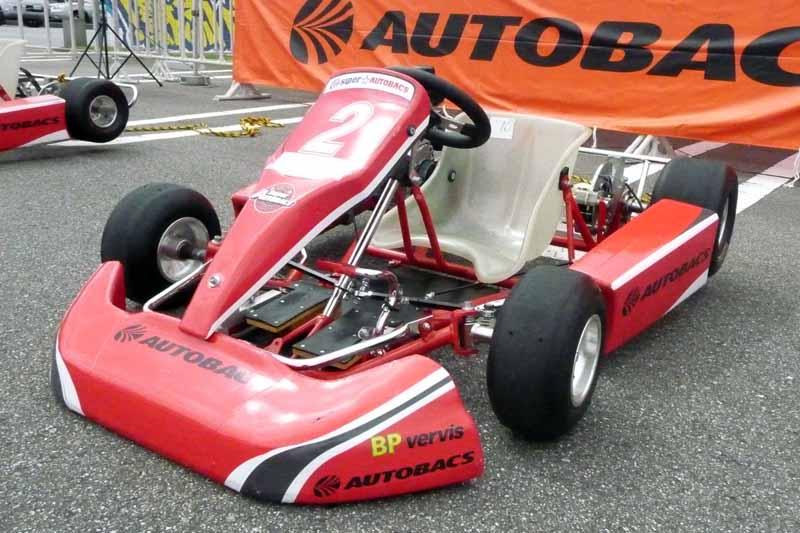 autobacs-motor-sports-festa-in-okayama-international-circuit-held20160407-3