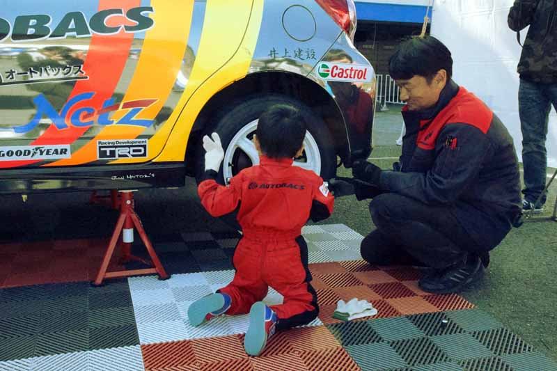 autobacs-motor-sports-festa-in-okayama-international-circuit-held20160407-5