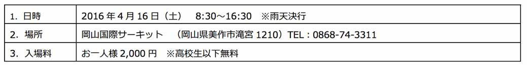 autobacs-motor-sports-festa-in-okayama-international-circuit-held20160407-7