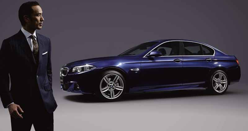 bmw-5-series-sedan-of-limited-edition-baron-released20160421-3