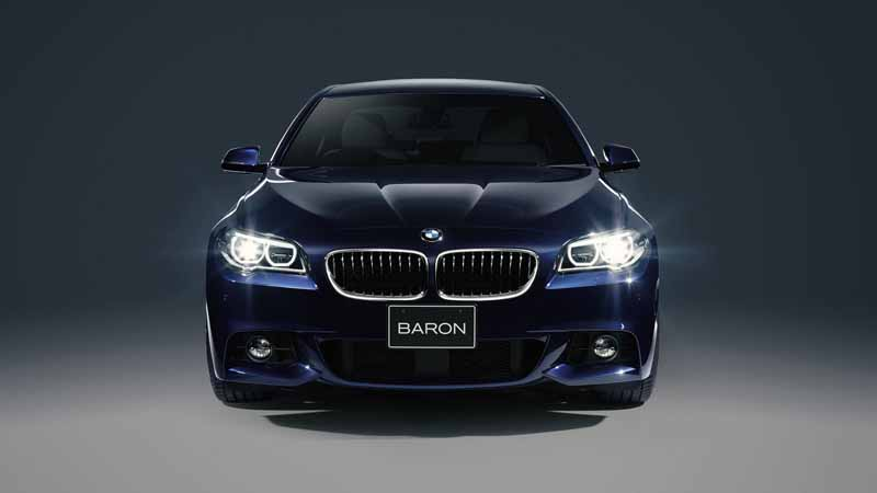 bmw-5-series-sedan-of-limited-edition-baron-released20160421-4