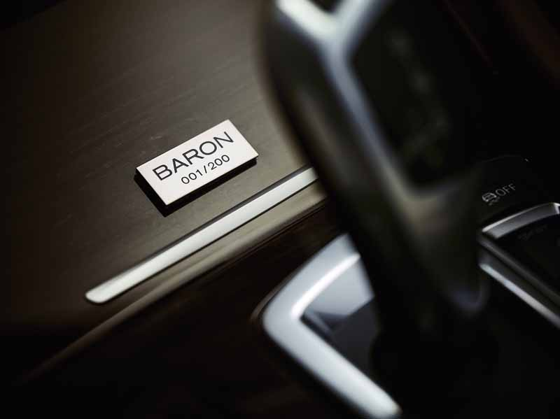 bmw-5-series-sedan-of-limited-edition-baron-released20160421-5