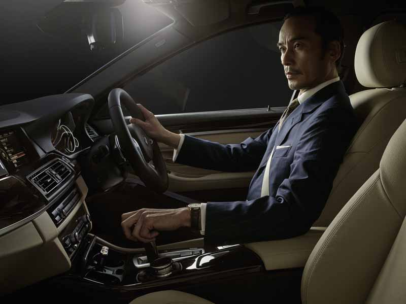 bmw-5-series-sedan-of-limited-edition-baron-released20160421-6