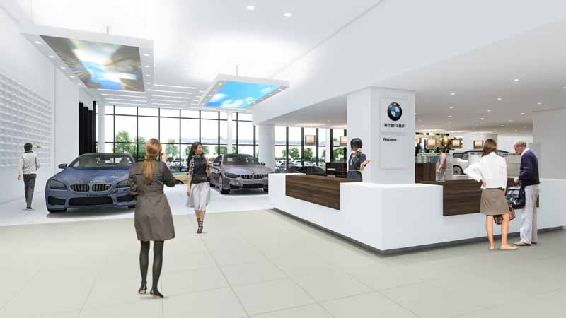 bmw-and-mini-birth-brand-experience-type-sales-offices-in-coastal-fukutoshin-this-summer20160414-5