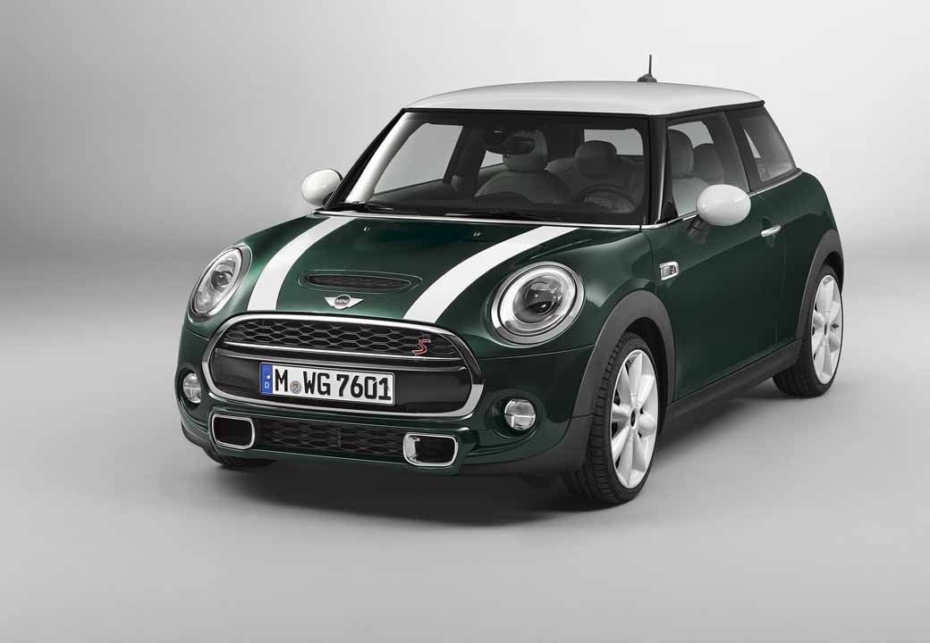 bmw-expanding-the-clean-diesel-engine-models-in-mini20160420-1