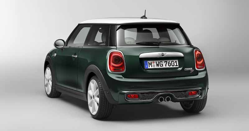 bmw-expanding-the-clean-diesel-engine-models-in-mini20160420-10