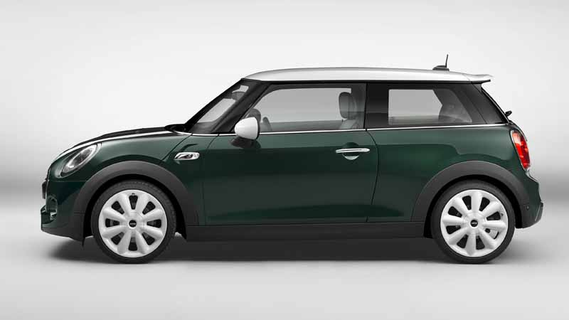 bmw-expanding-the-clean-diesel-engine-models-in-mini20160420-2