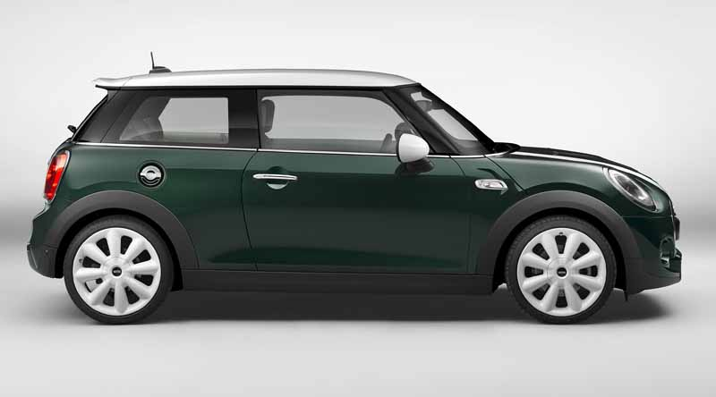 bmw-expanding-the-clean-diesel-engine-models-in-mini20160420-3