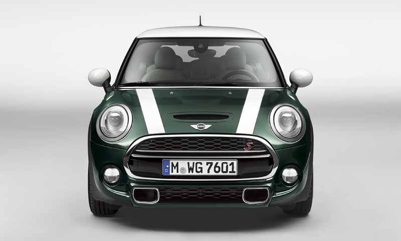 bmw-expanding-the-clean-diesel-engine-models-in-mini20160420-6
