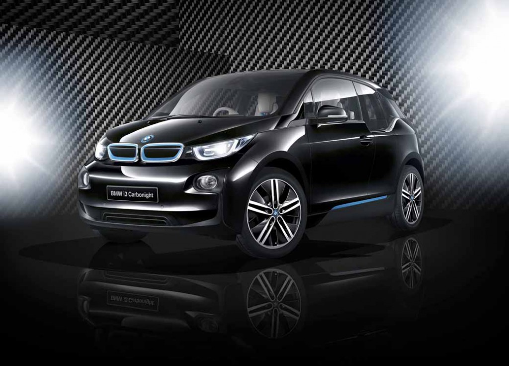 bmw-i3-celebration-edition-carbonight-limited-release20160407-4