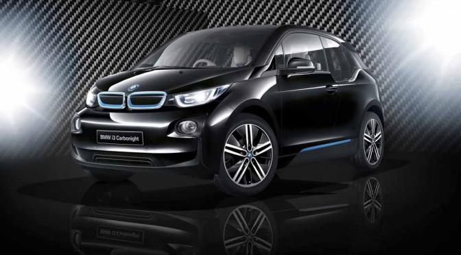 BMW、国際写真祭「KYOTOGRAPHIE」をメイン・スポンサーとして協賛