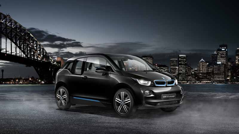 bmw-i3-celebration-edition-carbonight-limited-release20160407-6