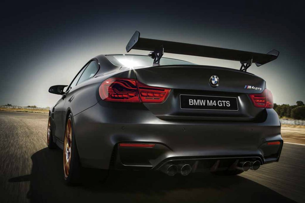 bmw-ms-competition-model-bmw-m4-gts-a-limited-30-units-released20160415-6