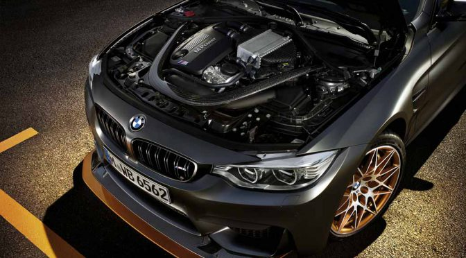bmw-ms-competition-model-bmw-m4-gts-a-limited-30-units-released20160415-7