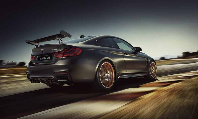 bmw-ms-competition-model-bmw-m4-gts-a-limited-30-units-released20160415-9