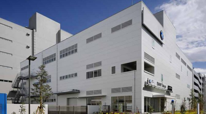 bmw-tokyo-opened-a-new-service-center-kiba-service-center20160416-1